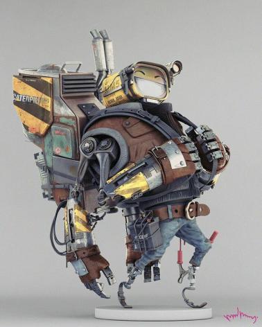 BOB%20robot.jpg