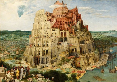 tower-of-babel.jpg